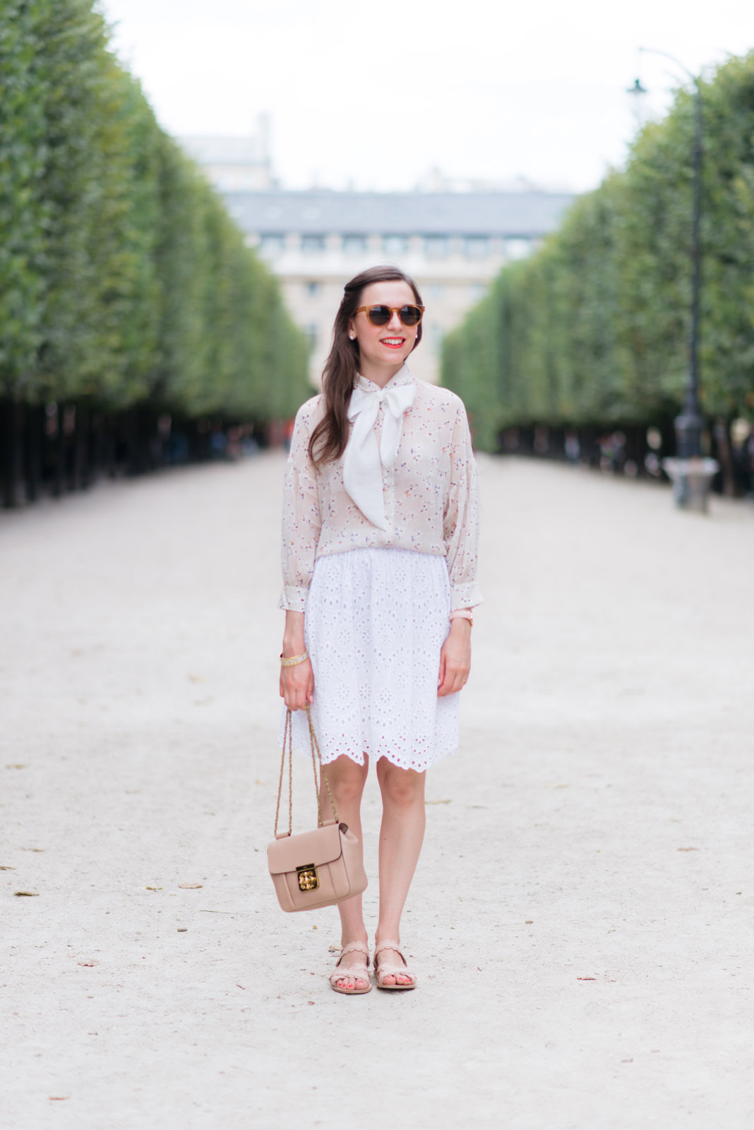Blog-Mode-And-The-City-Looks-Blouse-Sister-Jane-Palais-Royal-3