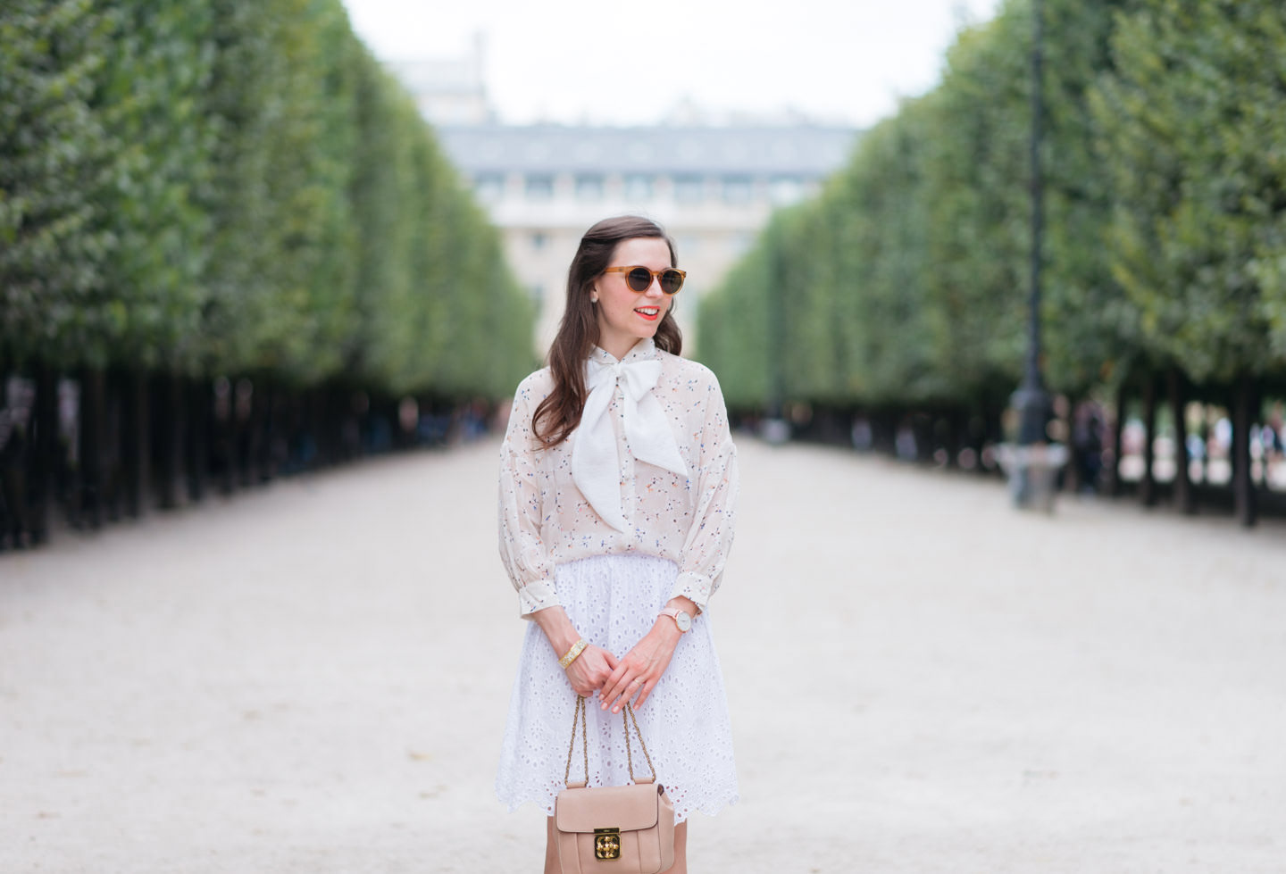 Blog-Mode-And-The-City-Looks-Blouse-Sister-Jane-Palais-Royal-5