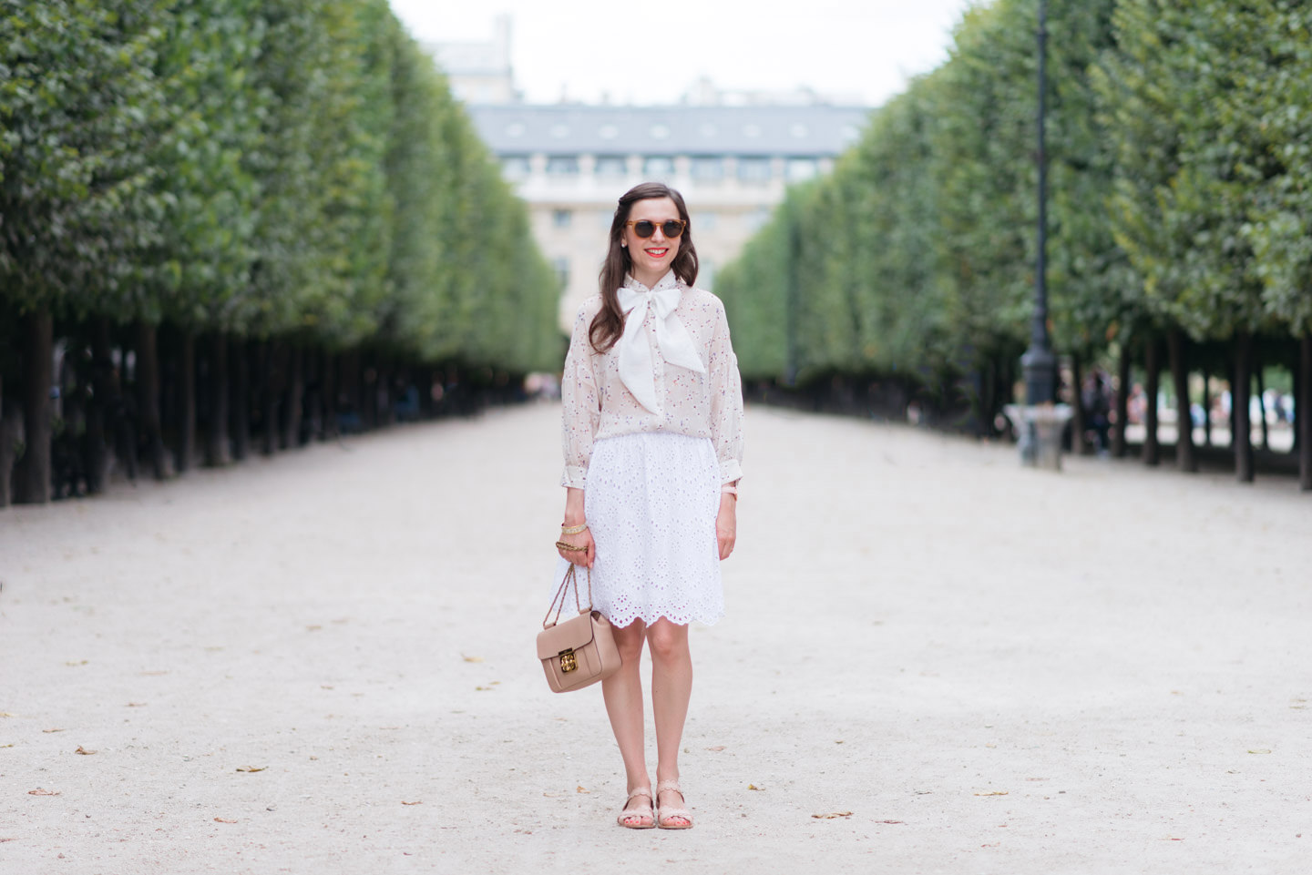 Blog-Mode-And-The-City-Looks-Blouse-Sister-Jane-Palais-Royal-6