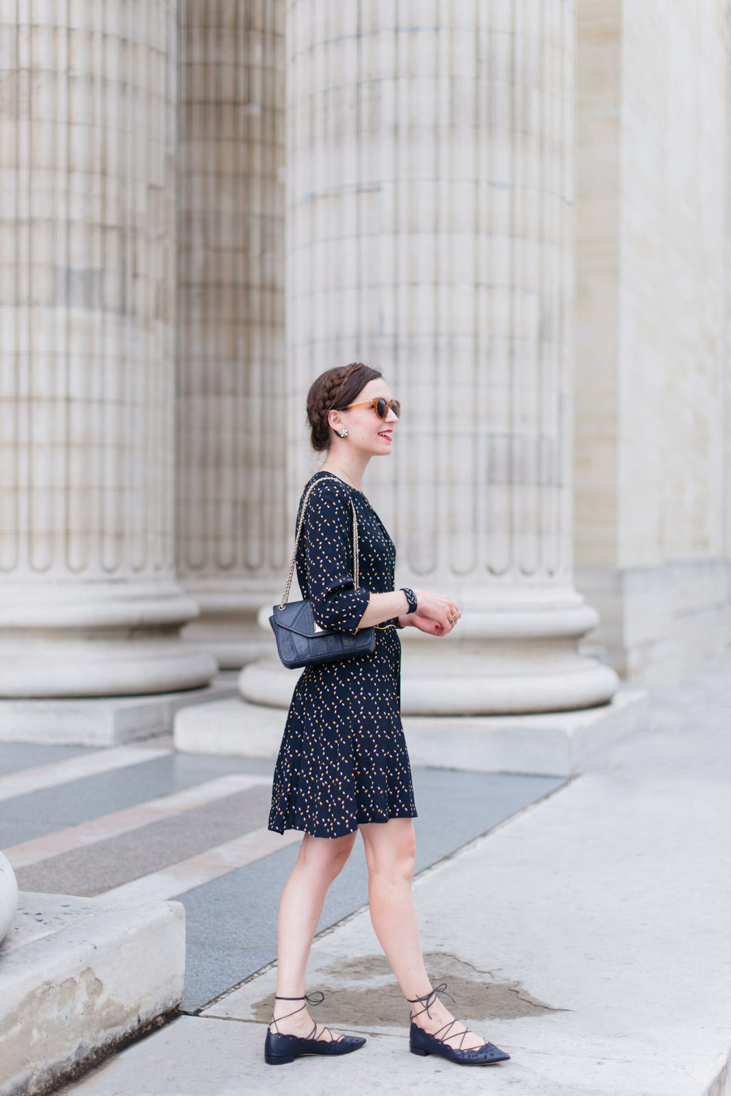 Blog-Mode-And-The-City-Looks-La-Petite-Francaise-2