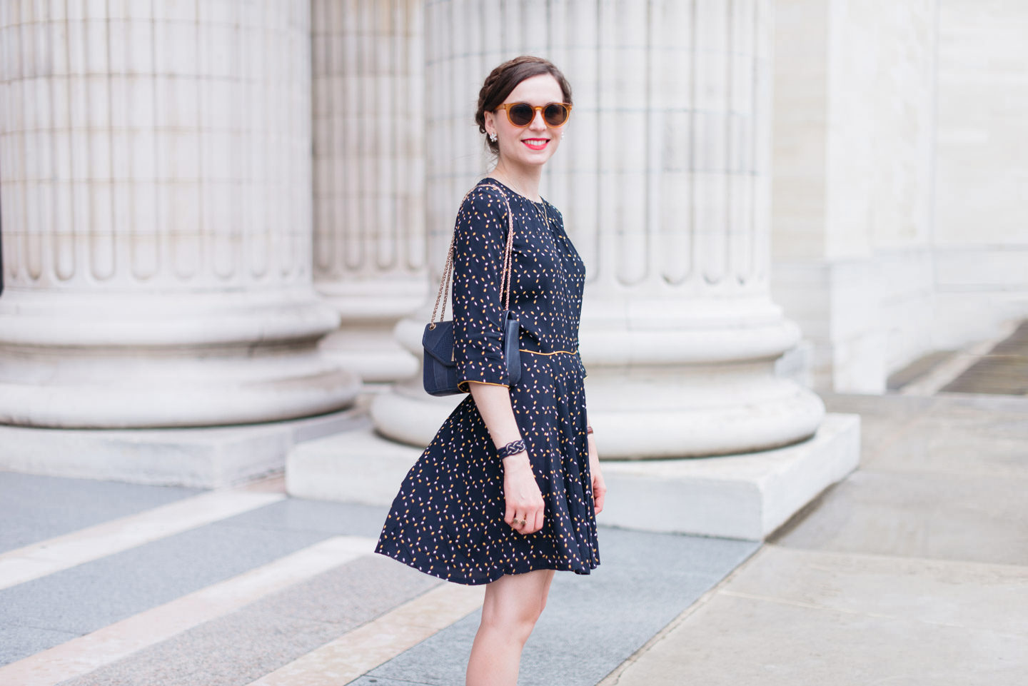 Blog-Mode-And-The-City-Looks-La-Petite-Francaise-9