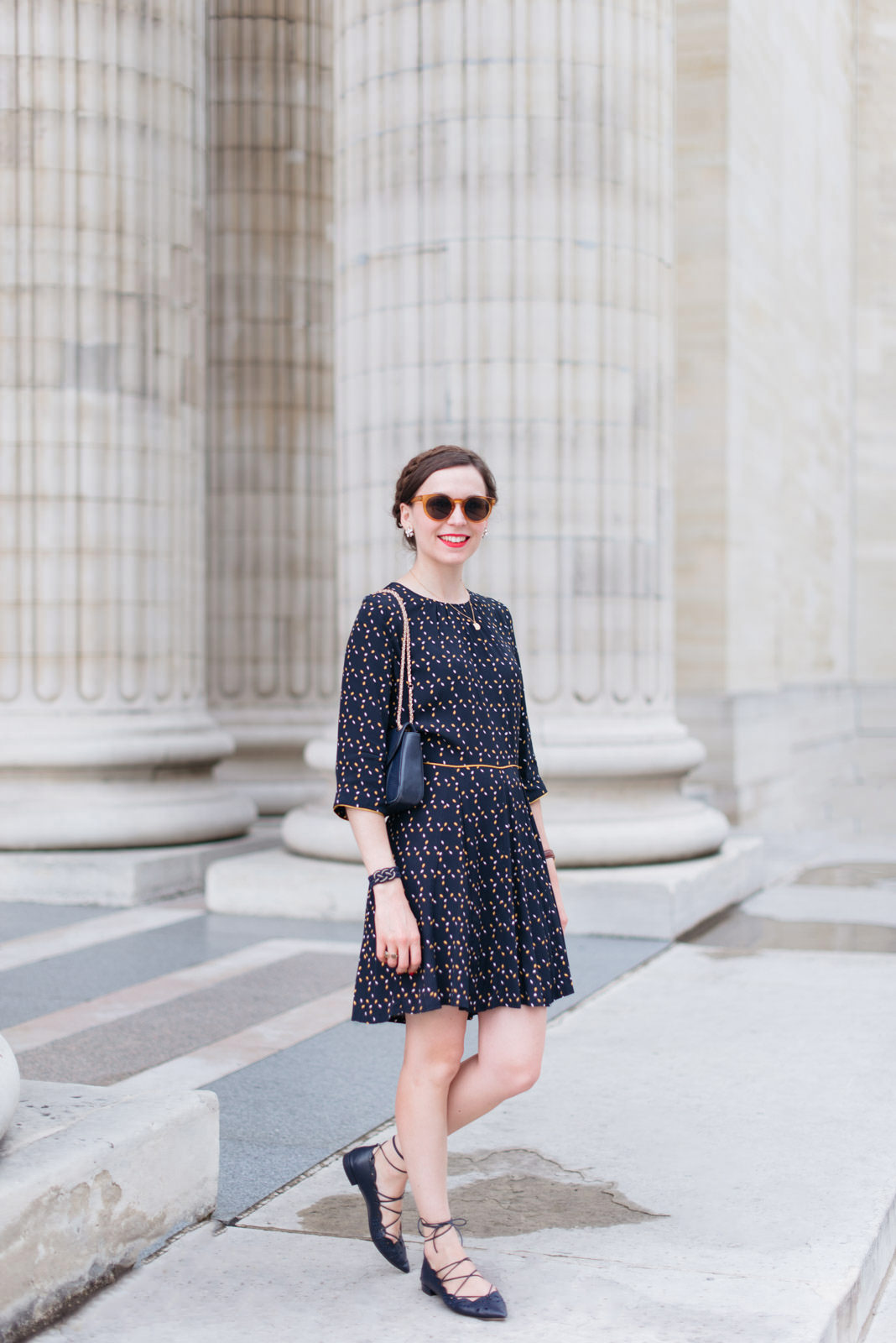 Blog-Mode-And-The-City-Looks-La-Petite-Francaise