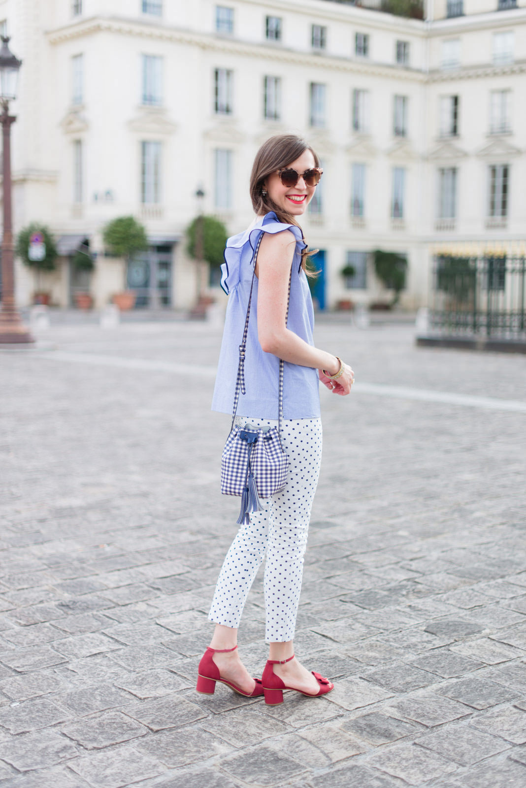 Blog-Mode-And-The-City-Looks-Le-Top-a-Volans-J.Crew