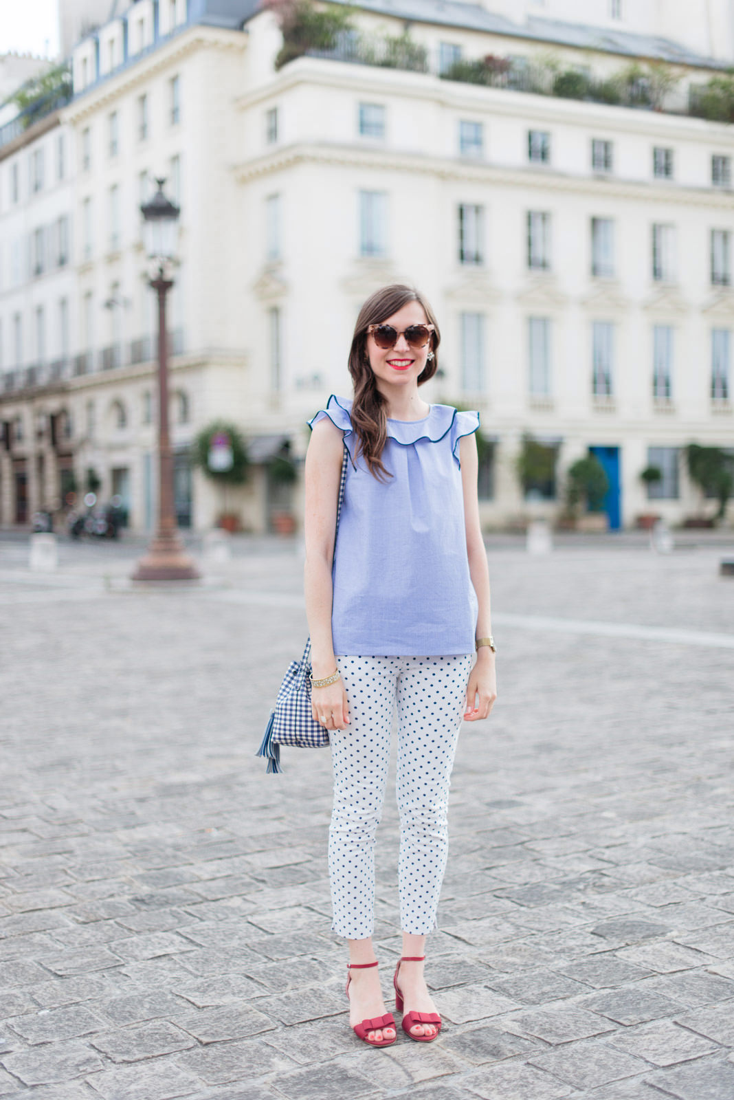 Blog-Mode-And-The-City-Looks-Le-Top-a-Volans-J.Crew-4