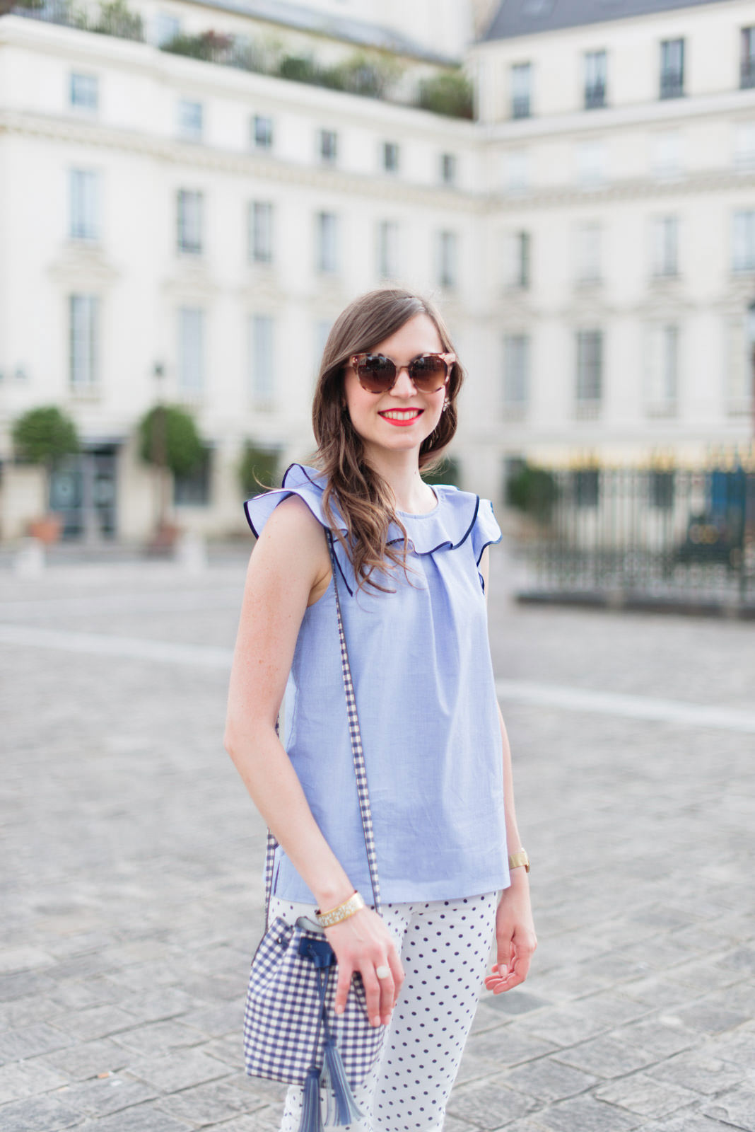 Blog-Mode-And-The-City-Looks-Le-Top-a-Volans-J.Crew-7