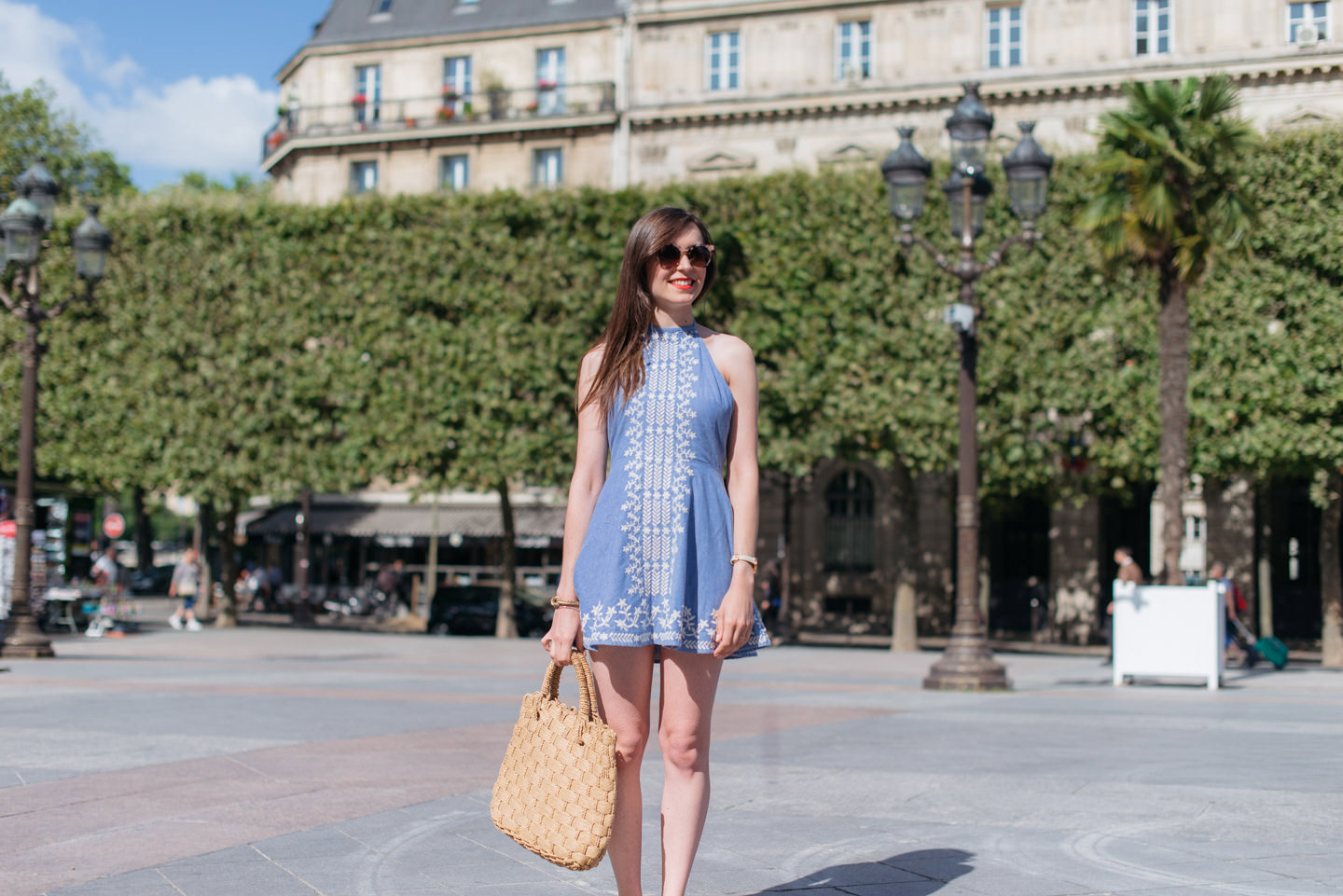 Blog-Mode-And-The-City-Looks-Robe-Jean-Brodee-2