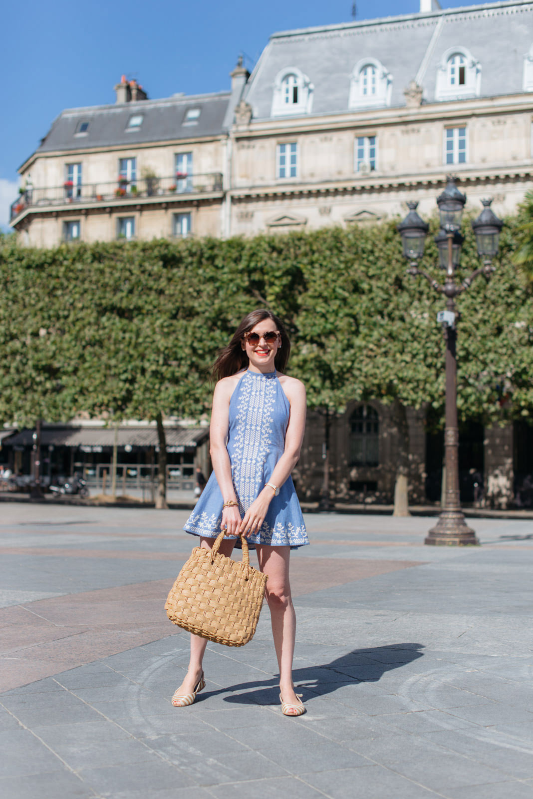 Blog-Mode-And-The-City-Looks-Robe-Jean-Brodee-6