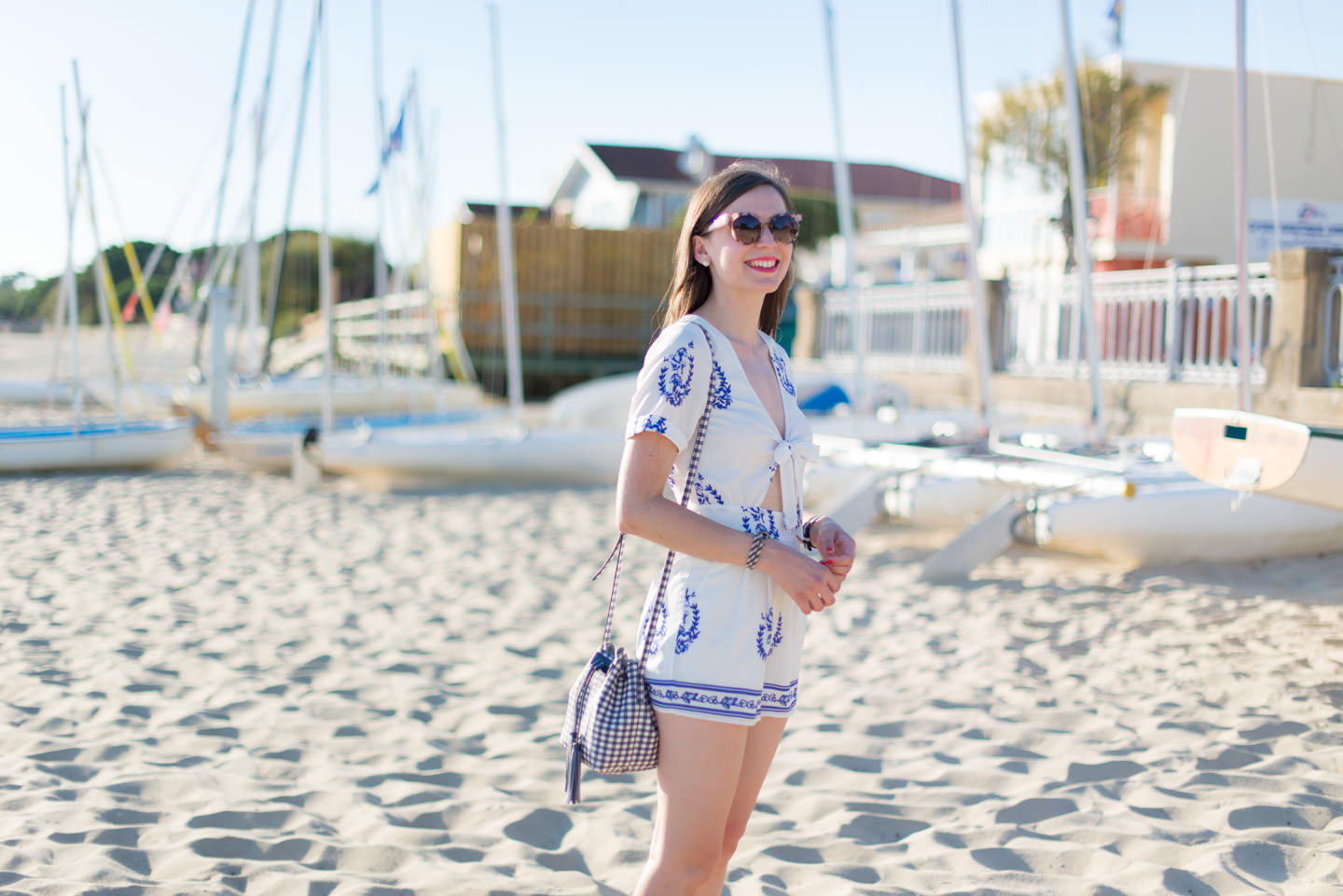 Blog-Mode-And-The-City-Looks-Sur-La-Plage-Andernos-2