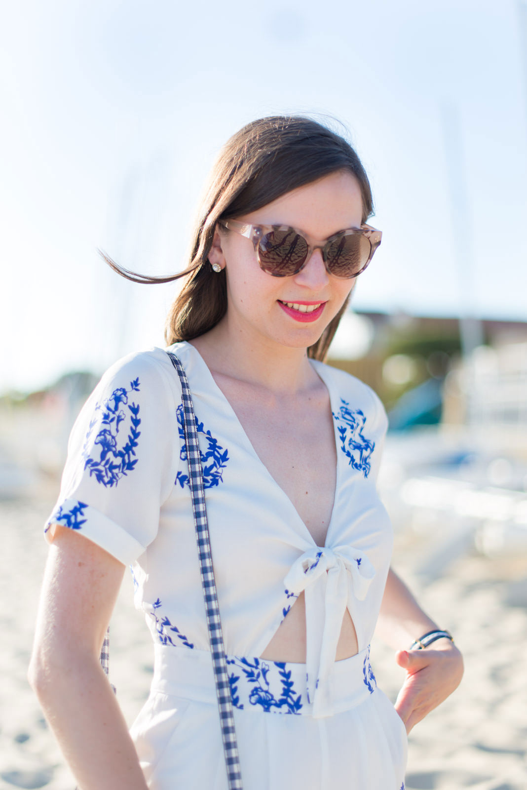 Blog-Mode-And-The-City-Looks-Sur-La-Plage-Andernos-4