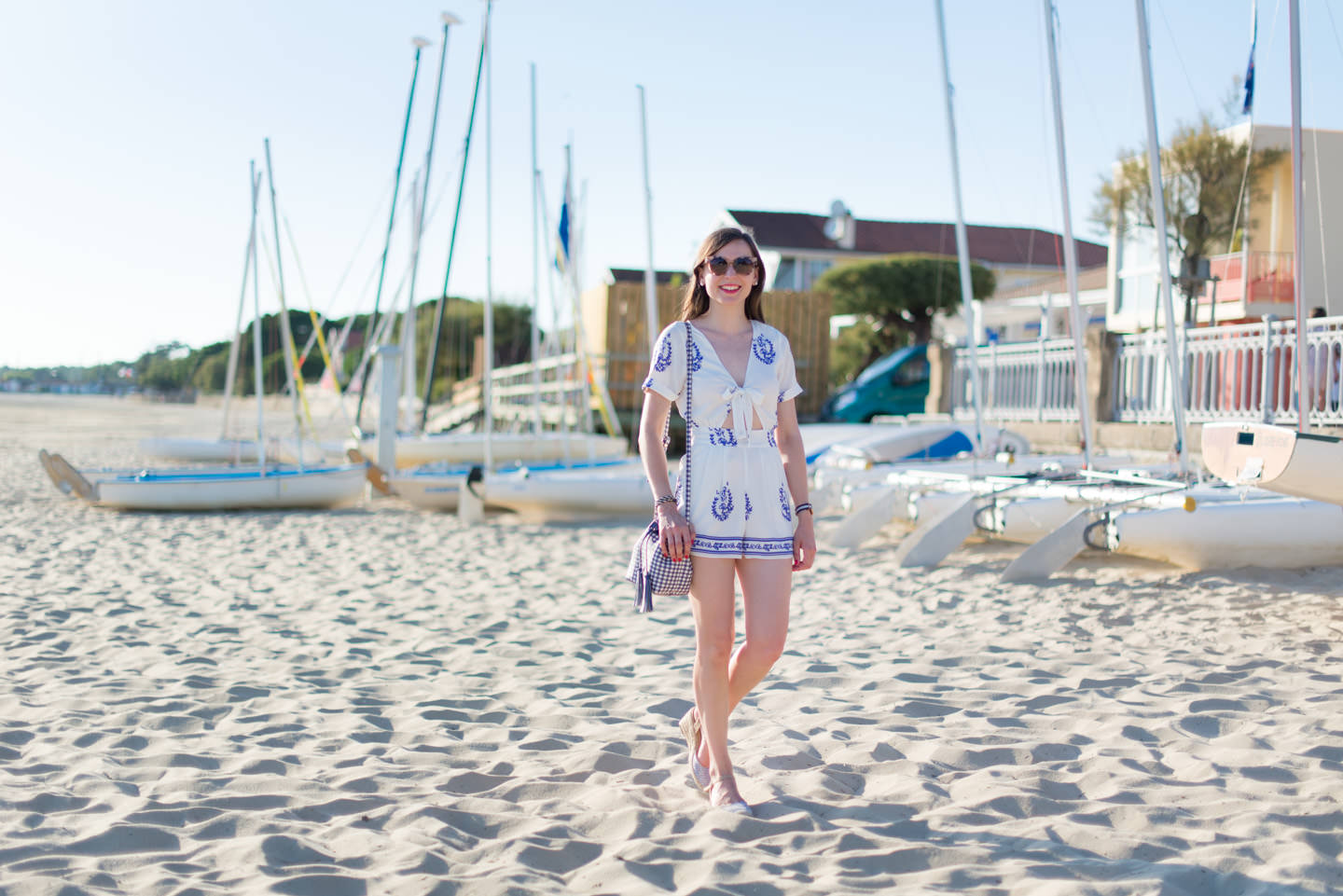 Blog-Mode-And-The-City-Looks-Sur-La-Plage-Andernos
