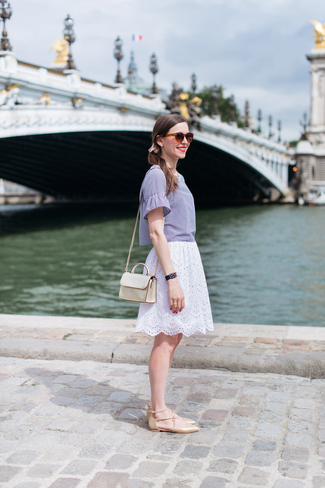 Blog-Modecaa-And-The-City-Looks-Sous-Le-Pont-Alexandre-III-2