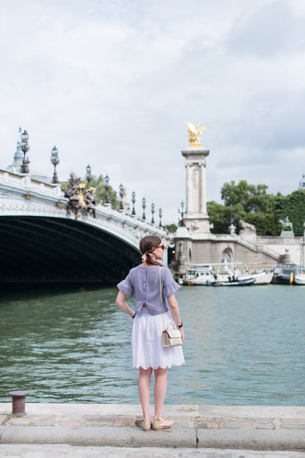 Blog-Modea-And-The-City-Looks-Sous-Le-Pont-Alexandre-III-4