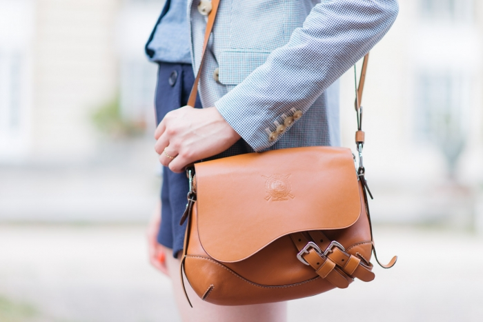 Blog-Mode-And-The-City-Looks-Back-To-School-2016-6
