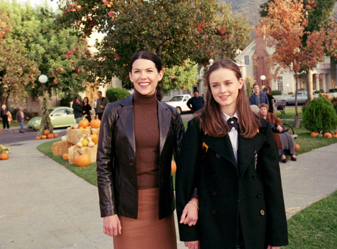 Blog-Mode-And-The-City-Cinq-Petites-Choses-189-Gilmore-Girls