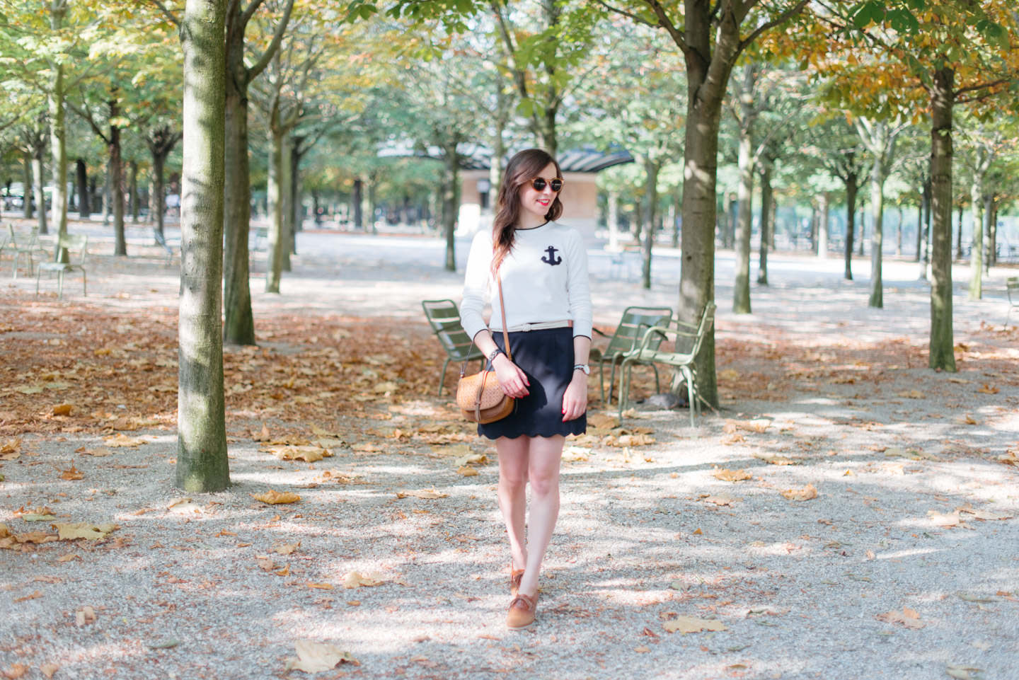 Blog-Mode-And-The-City-Looks-Début-Automne-Jardins-Luxembourg-4