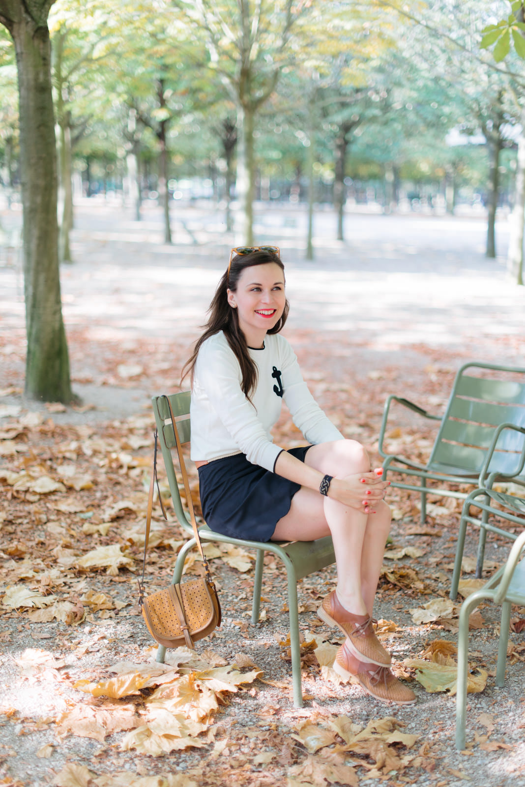Blog-Mode-And-The-City-Looks-Début-Automne-Jardins-Luxembourg-8