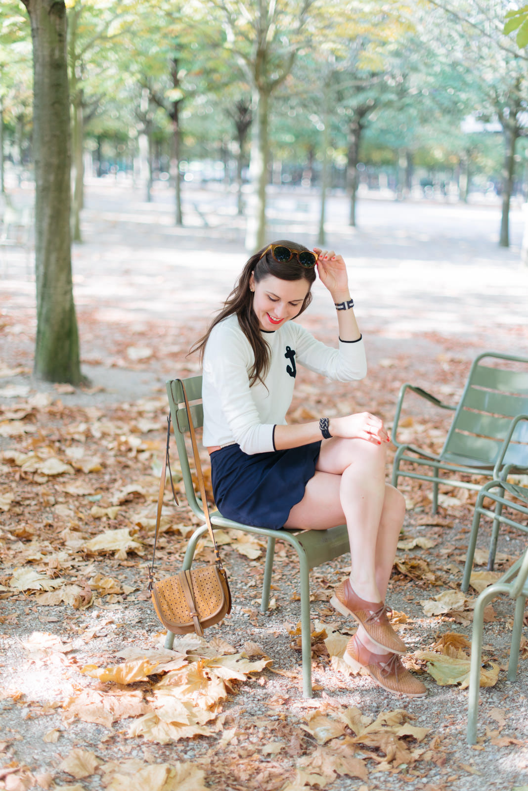 Blog-Mode-And-The-City-Looks-Début-Automne-Jardins-Luxembourg-9