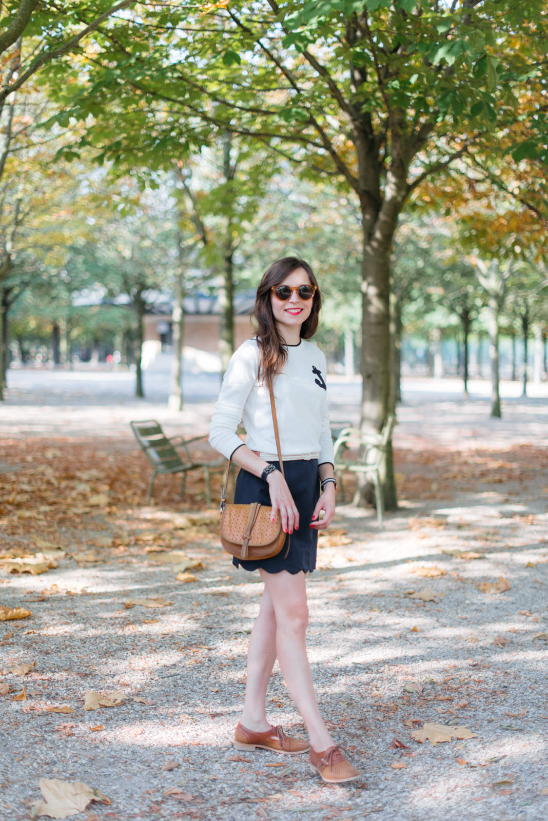 Blog-Mode-And-The-City-Looks-Début-Automne-Jardins-Luxembourg