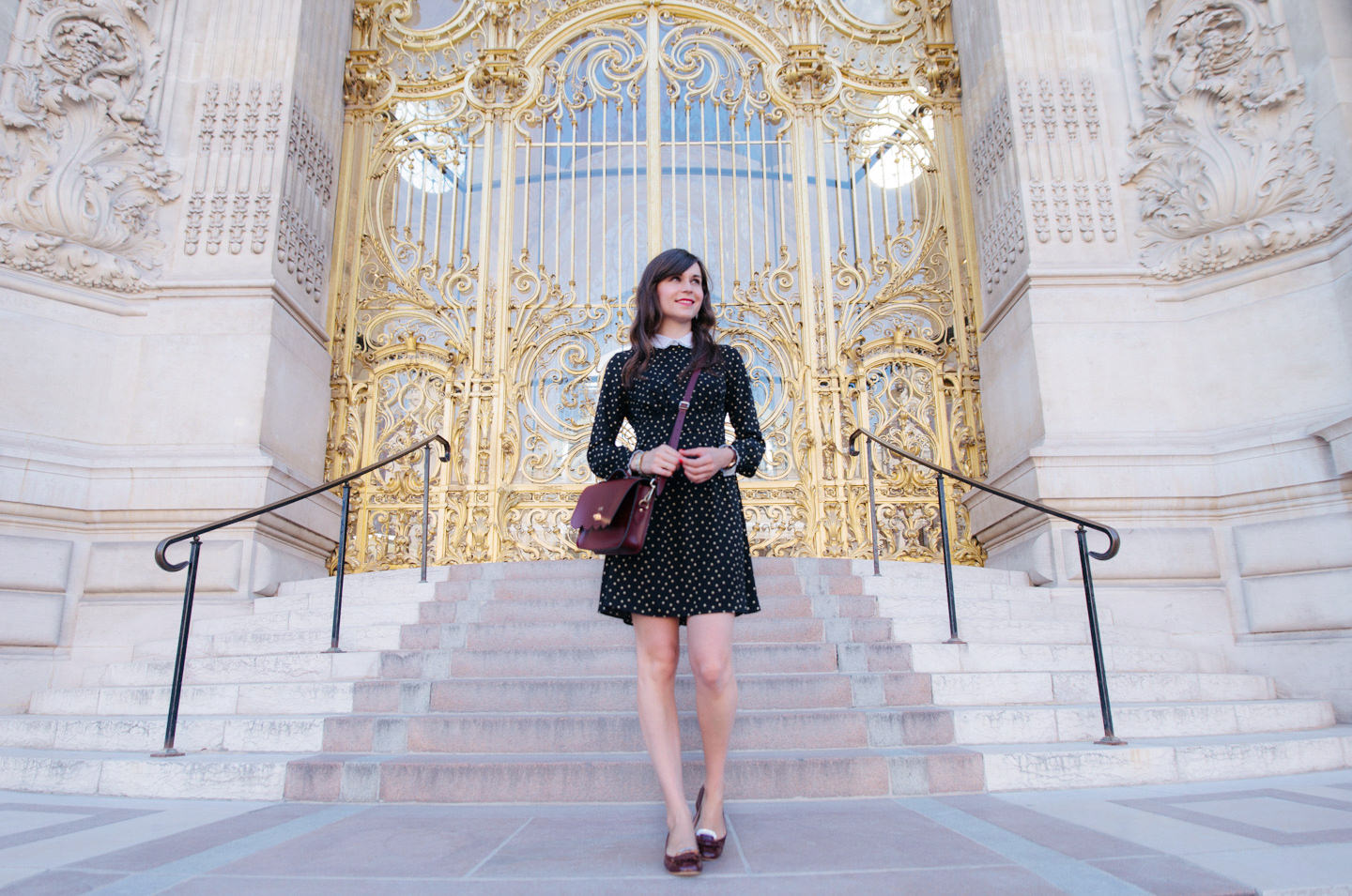 Blog-Mode-And-The-City-Looks-Petit-Palais-10