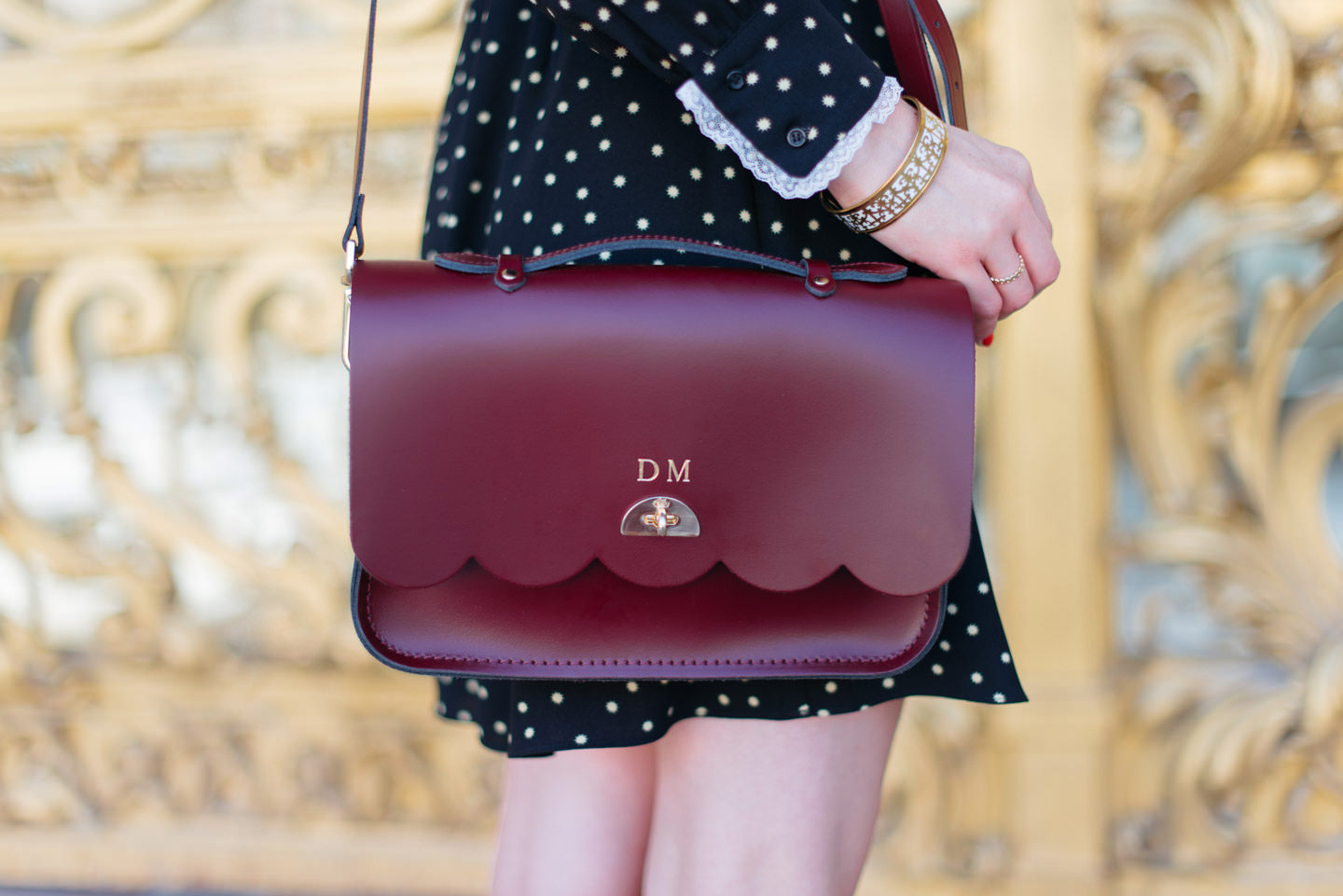 Blog-Mode-And-The-City-Looks-Petit-Palais-5