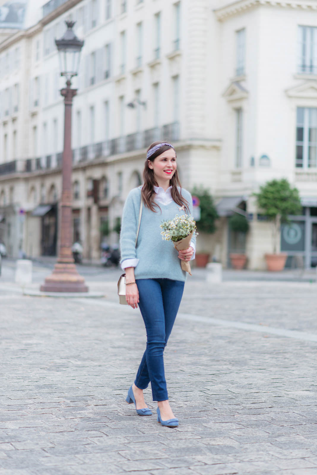 Blog-Mode-And-The-City-Looks-Rentree-Sud-Express-4