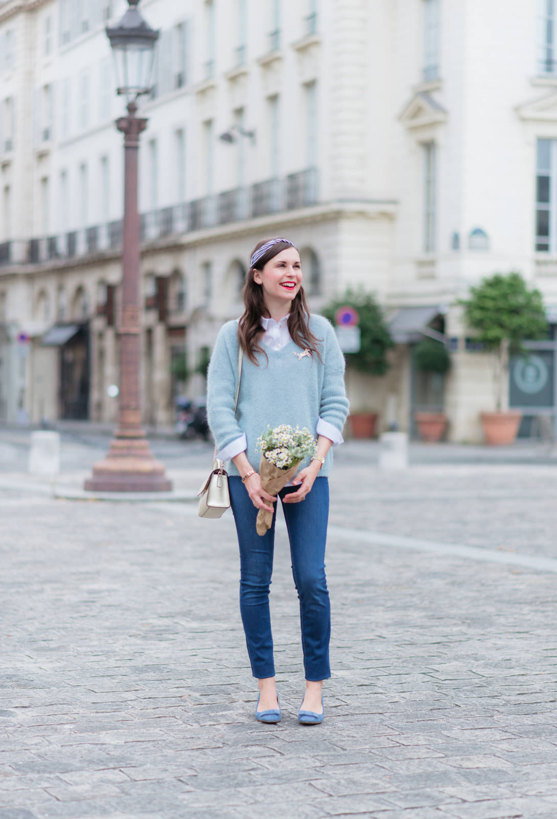 Blog-Mode-And-The-City-Looks-Rentree-Sud-Express-5