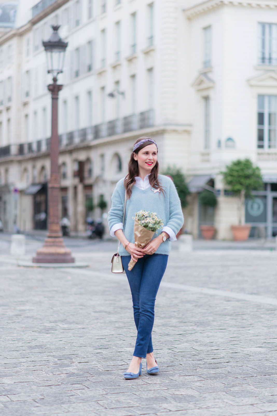 Blog-Mode-And-The-City-Looks-Rentree-Sud-Express