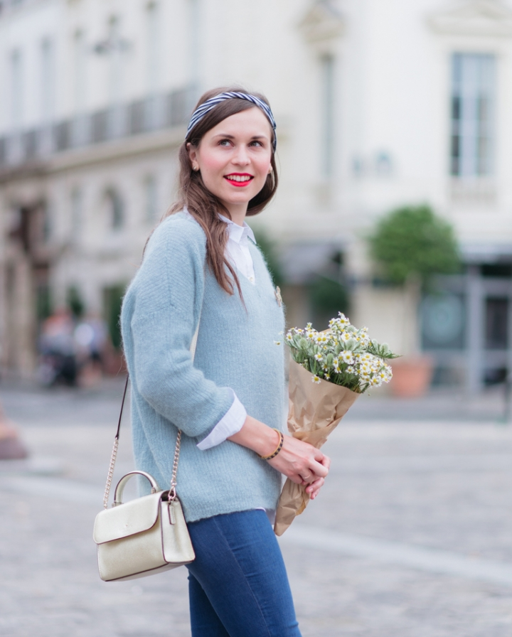Blog-Mode-And-The-City-Looks-Rentree-Sud-Express-6