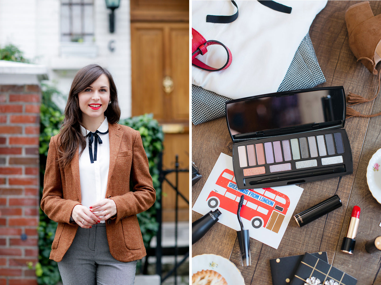 Blog-Mode-And-The-City-Beaute-Lancome-Audacity-London-montage copie