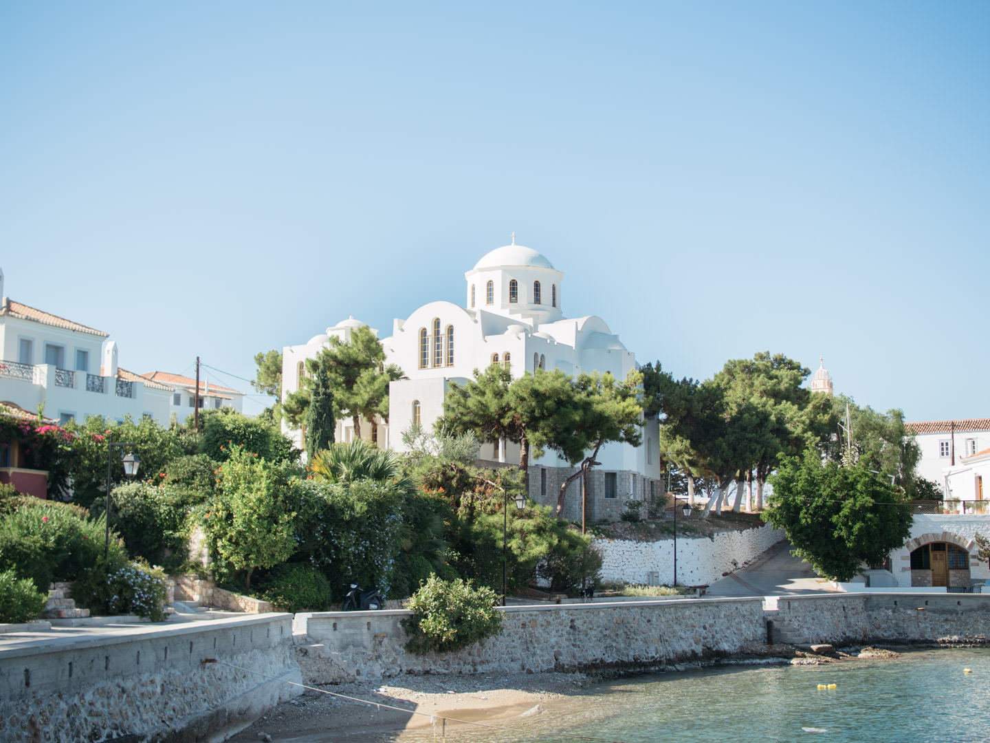 Blog-Mode-And-The-City-En-Grece-Avec-Olympus