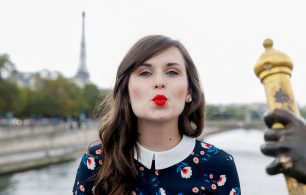 Blog-Mode-And-The-City-Les-Rouges-Velvet-Et-12h-Bourjois05