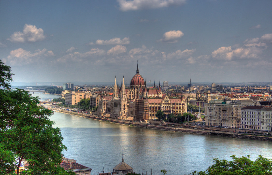 Blog-Mode-And-The-City-Lifestyle-Cinq-Petites-Choses-191-Budapest