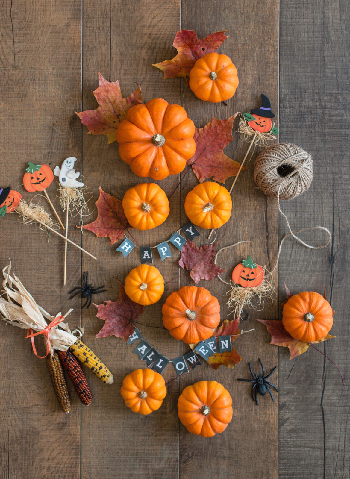 Blog-Mode-And-The-City-Lifestyle-Halloween-deguisement
