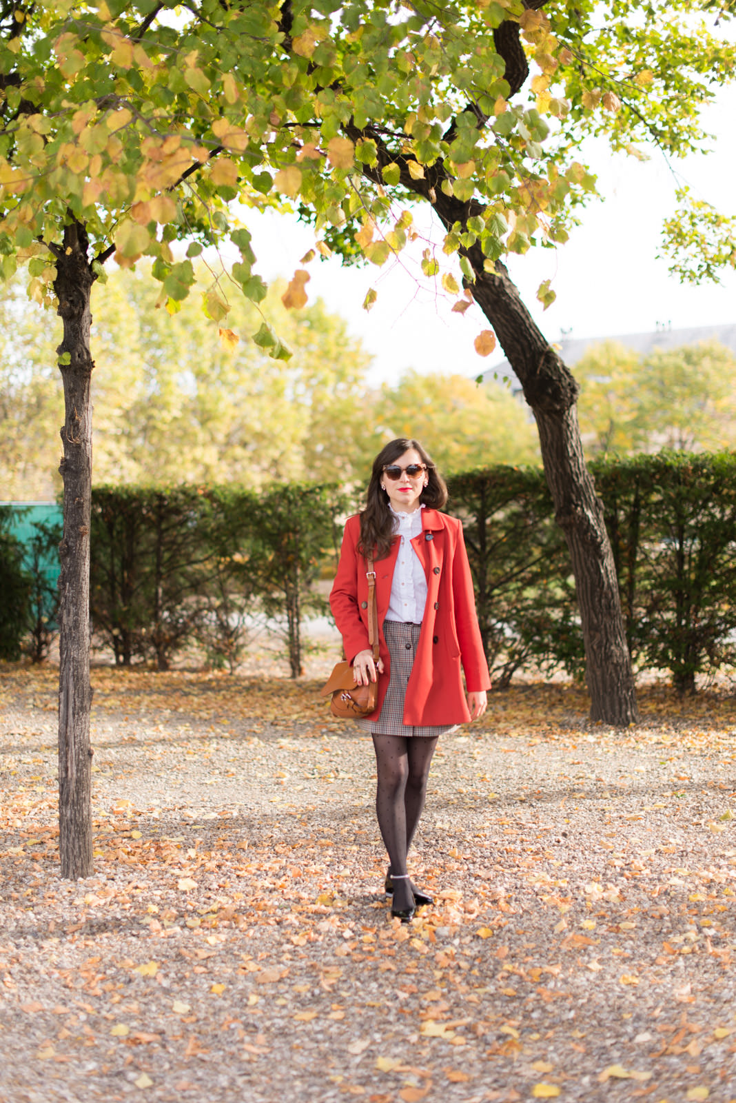 Blog-Mode-And-The-City-Looks-Les-Couleurs-Automne-2