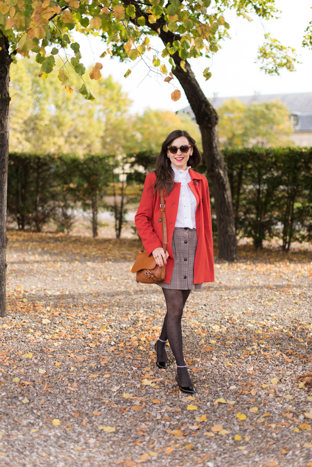 Blog-Mode-And-The-City-Looks-Les-Couleurs-Automne-3