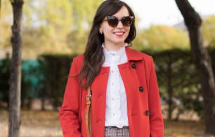 Blog-Mode-And-The-City-Looks-Les-Couleurs-Automne-5