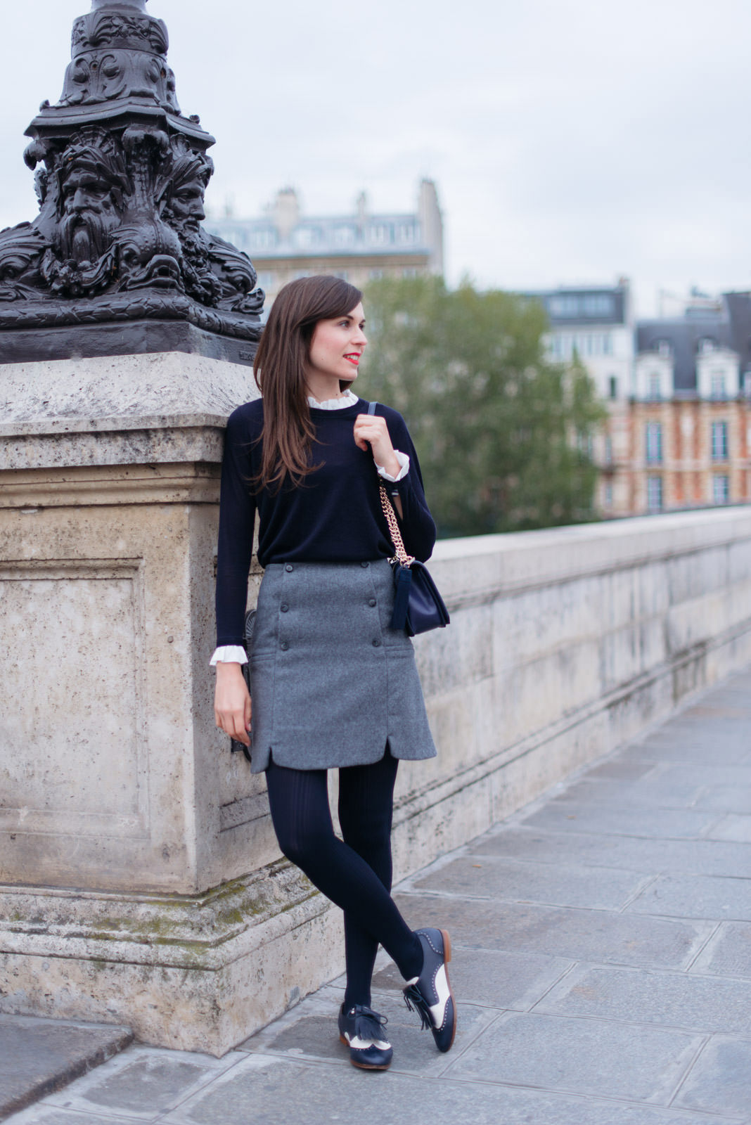 Blog-Mode-And-The-City-Looks-Manteau-Ringo-Sezane-carreaux-10