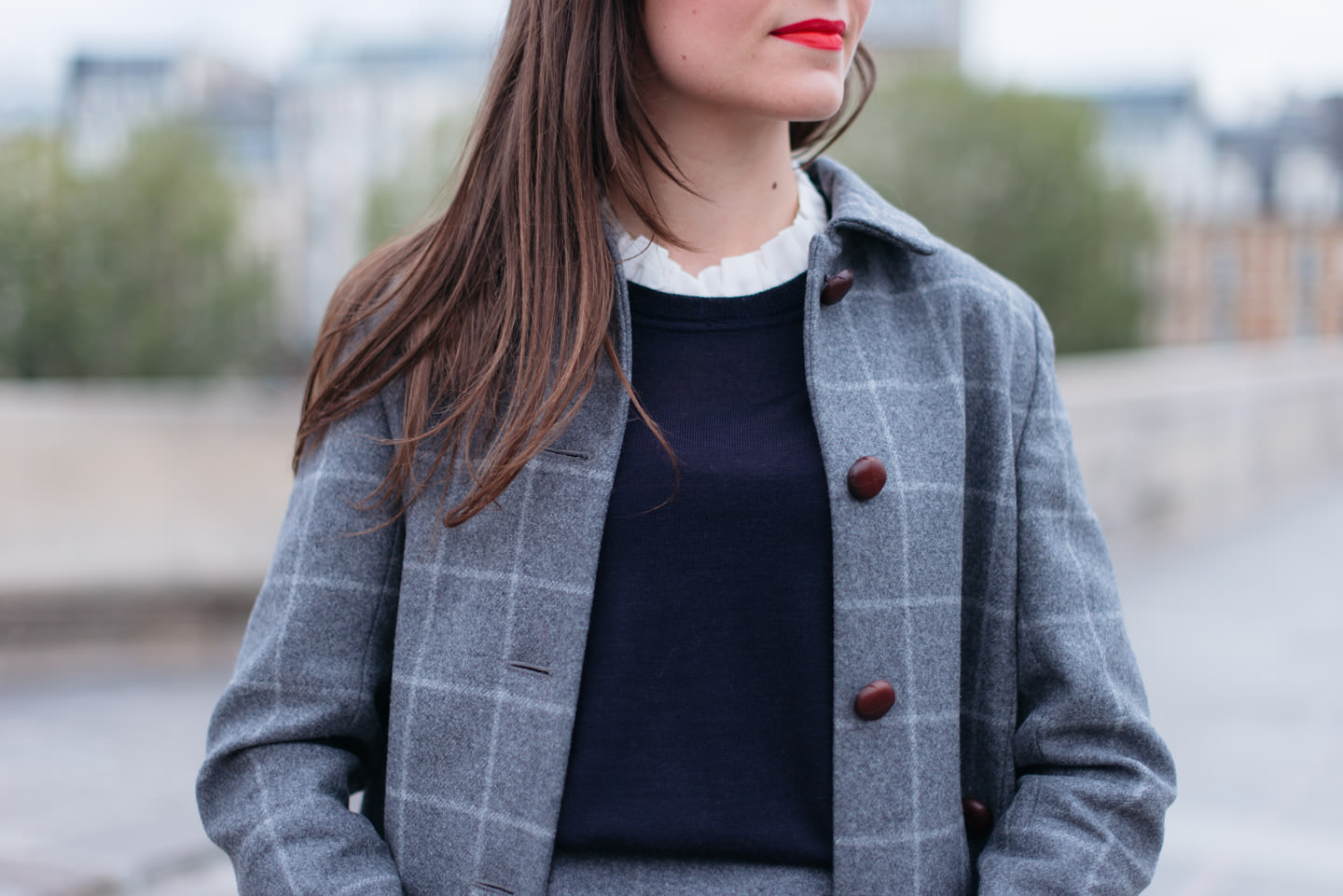 Blog-Mode-And-The-City-Looks-Manteau-Ringo-Sezane-carreaux-5