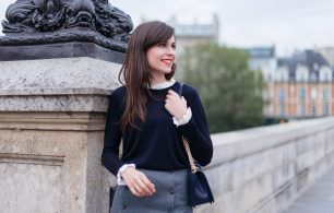 Blog-Mode-And-The-City-Looks-Manteau-Ringo-Sezane-carreaux-9
