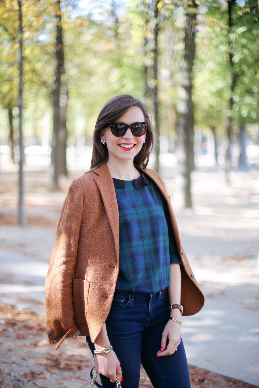 Blog-Mode-And-The-City-Looks-Tonalites-Automne-5