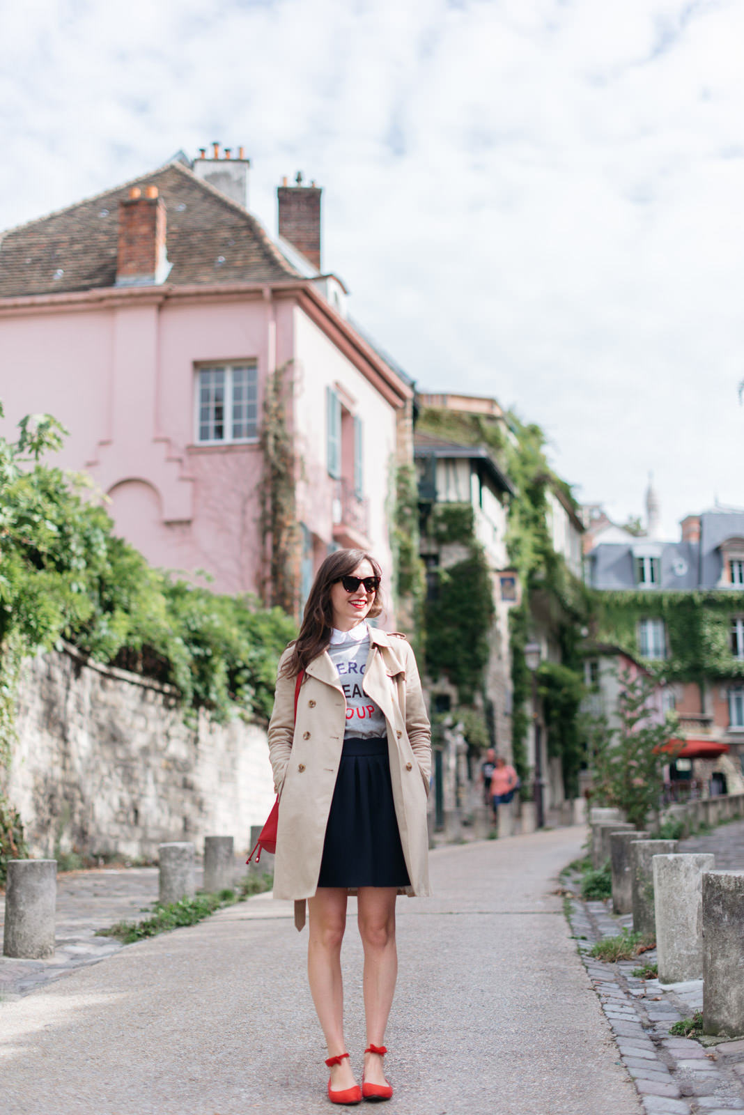 Blog-Mode-And-The-City-Looks-le-matin-a-montmartre-2