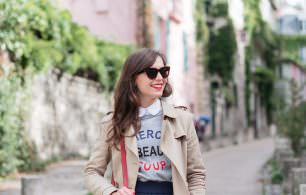 Blog-Mode-And-The-City-Looks-le-matin-a-montmartre-3