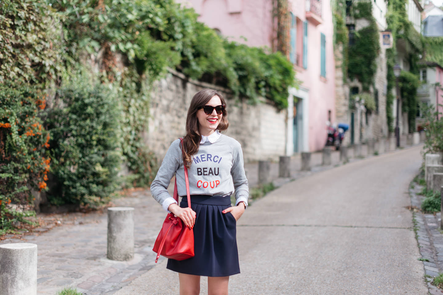 Blog-Mode-And-The-City-Looks-le-matin-a-montmartre-5