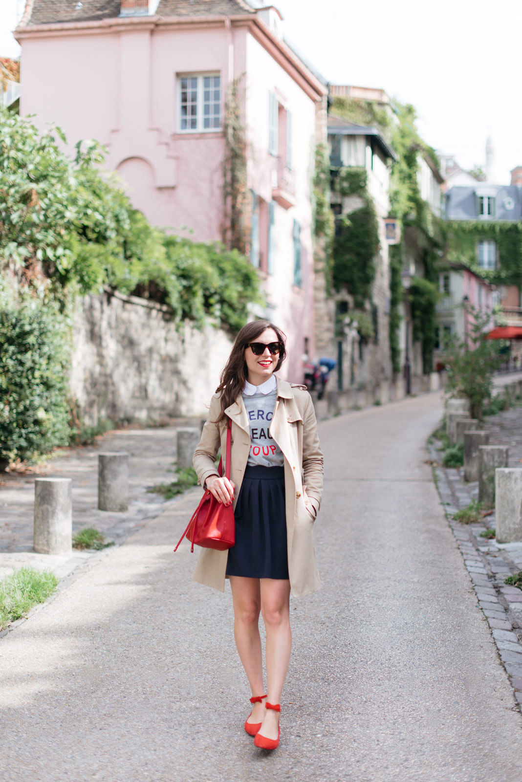 Blog-Mode-And-The-City-Looks-le-matin-a-montmartre