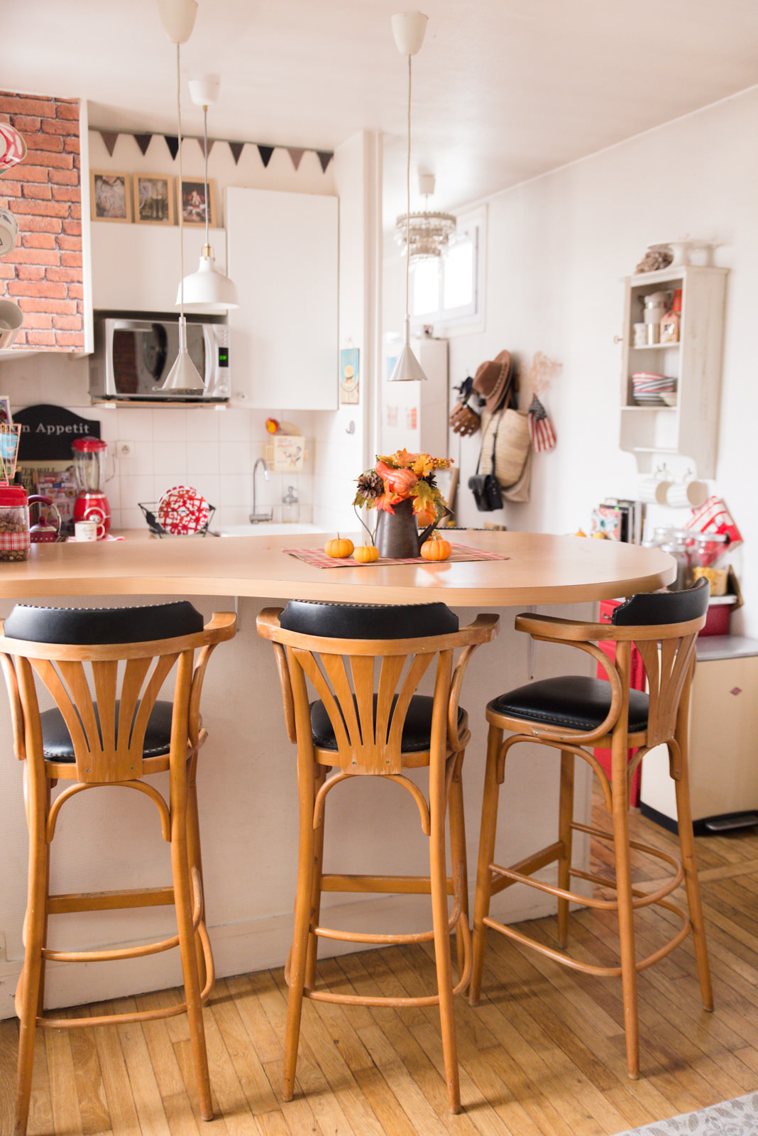 Blog-mode-And-The-City-Lifestyle-Deco-Appartement-Parisien-Mode-And-The-City