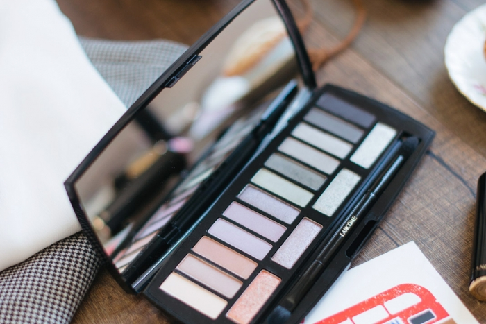 Blog-Mode-And-The-City-Beaute-Lancome-Audacity-London-14