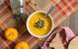 Blog-Mode-And-The-City-Food-Recette-Facile-Soupe-Automne-Hiver-2