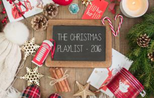Blog-Mode-And-The-City-Lifestyle-Playlist-Noel-2016