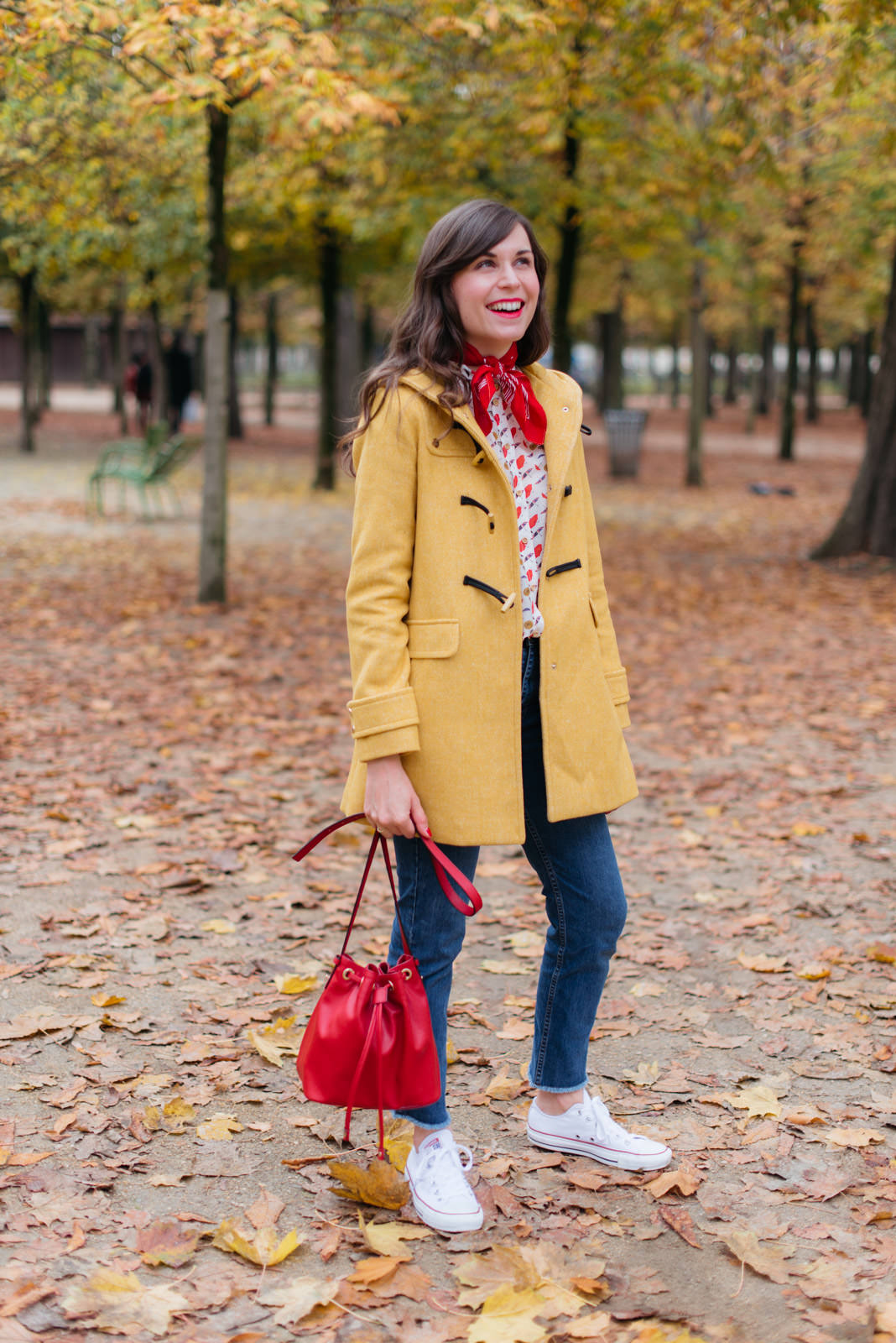 Blog-Mode-And-The-City-Lokks-Fille-de-Automne-6