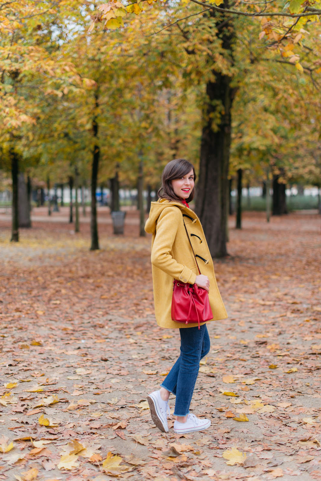 Blog-Mode-And-The-City-Lokks-Fille-de-Automne-7